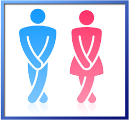 Incontinence Image 1